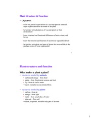 Plant_structure_and_function - Copy