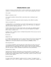 questions kooistra autogroep essay
