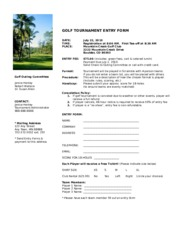 GOLF_entry_form