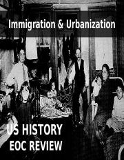 eoc_review_immigration_and_urbanization (2)
