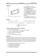 Tutorial(8)_JetPropulsion_Handout.pdf
