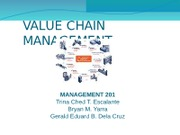 37025390-Value-Chain-Management-Group-1
