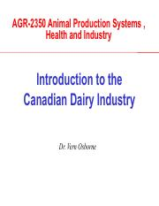 Intro to dairy.pdf