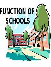 functionofschools-140622031705-phpapp01.pptx
