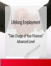 lifelong_employment_powerpoint_2.3.7.g1 (1)