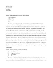 Hayes-Assignment 2.docx