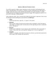 HLTH419_Article_Review_Instructions(1)