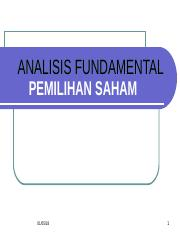 28724130-Analisis-Fundamental