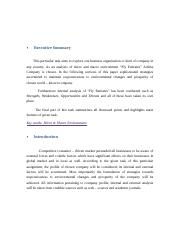Understanding_Business_Environment.docx