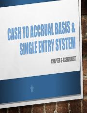 CASH-TO-ACCRUAL-BASIS-Single-entry-system.pdf