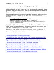 Sample_Research_Topics_for_GEN-111.docx