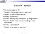 review_lect7-2