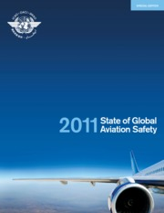 ICAO_State-of-Global-Safety_web_EN