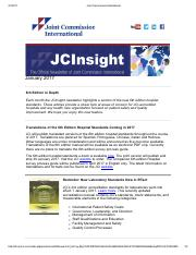 January_JCInsight_Issuue_2017.pdf