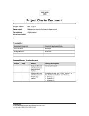 P.1. Ac.2 - Project Charter Document.docx