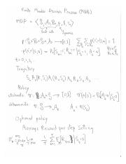 5-mdp-notes