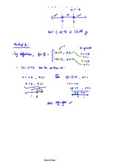 Lesson 2 Review of Analytic Geometry