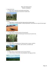 ecology_book_pg10