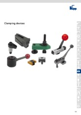 Clamping devices.pdf