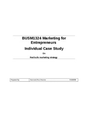 BUSM1324MarketingforEntrepreneurs[1]