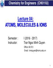 Lecture 04_Atoms, Molecules & Ions.pdf