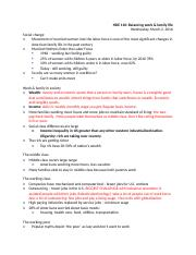 HDE110_W2016_Chapter13_notes.docx