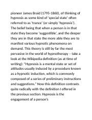 Hypnosis Without TranceTM Presents (Page 37-38).docx