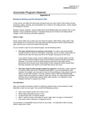 com156_r5_appendix_b_research_writing_research_plan