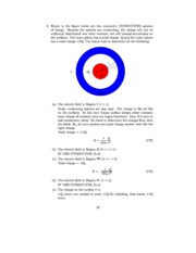 midtermtest1solutions_page 18
