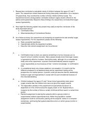 Taylor Kettering - Chapter One FRQ.pdf