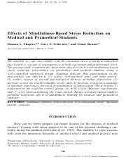 Effects_of_Mindfulness-Based_Stress_Reduction_on_M.pdf