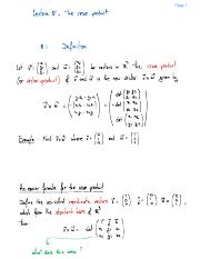 Lecture 8- Cross Product.pdf