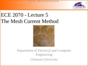 ECE 2070 DC Lecture 5.pptx