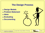 06aDesign_Process