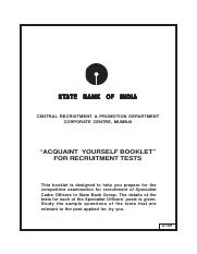 1397034515572_ACQUAINT_YOURSELF_BOOKLET_ENGLISH.pdf