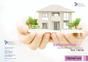 Brochure_HomeCare