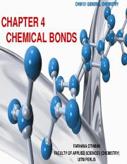 CHAPTER 4-Chemical Bonds.pdf