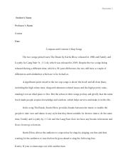 Compare and Contrast 2 Rap Songs (3).edited.docx