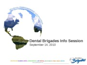 Dental 2010 Presentation_MS08