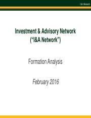Baylor Investment and Advisory Network-1.pdf