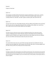 ECON-511WS5_Chapter 16 Transcript.docx