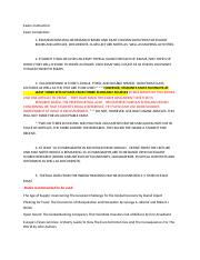 litical_economy_ex._1_guidlines_and_questions (1).docx