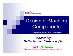 Lecture_4_Deflection_Stiffness_1-1.pdf