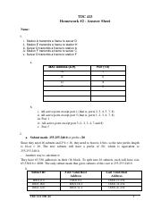 TDC413-hw2-completed-answers.pdf