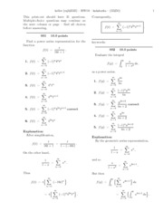HW04-solutions