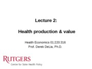 LECTURE+2+-+HC+production+_+value