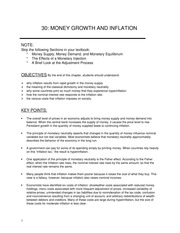ch30-Money-inflation-1