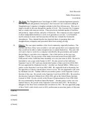 Business Law Case Brief 11-21-2016