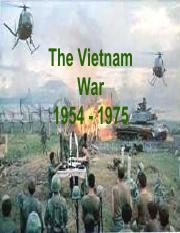 APUSH Vietnam War.pdf