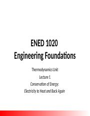 ENED1020_Thermodynamics_Lecture_Week1(2)